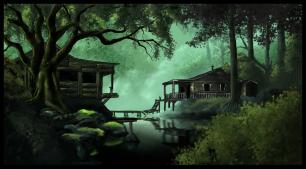 Swamp_Concept_1
