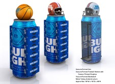 AB College Team 01BudLight