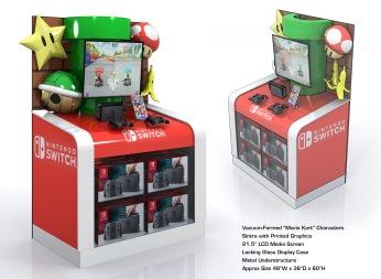 Nintendo Switch Display Inline 02
