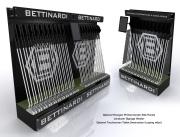 Bettinardi1