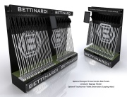 Bettinardi1