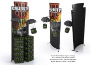 Monster Energy Call of Duty Black OPS - MEDIUM 05