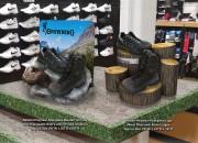 SPG Footwear Mechandiser 03